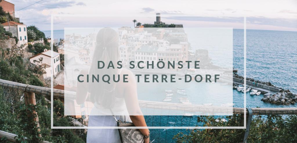 welches-schönste-dorf-cinque-terre-italien