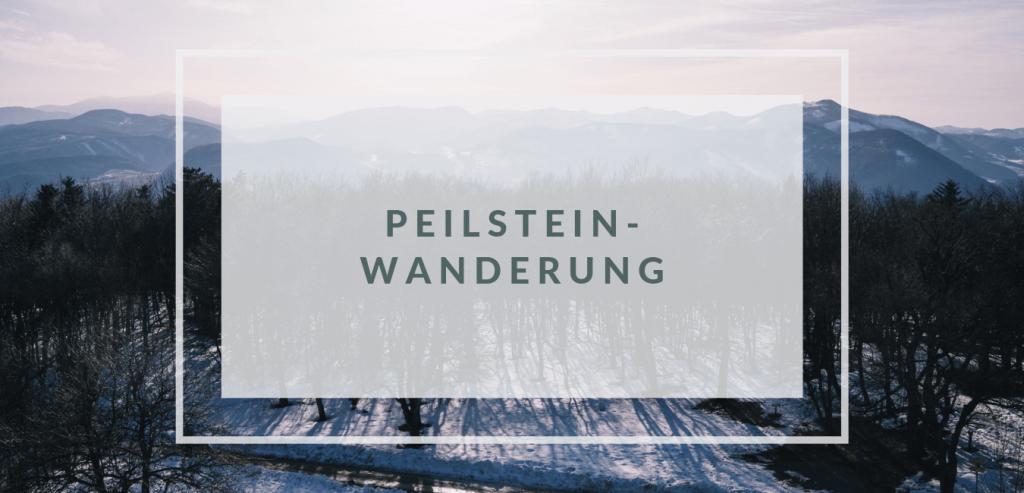 peilstein-wanderung-niederoesterreich