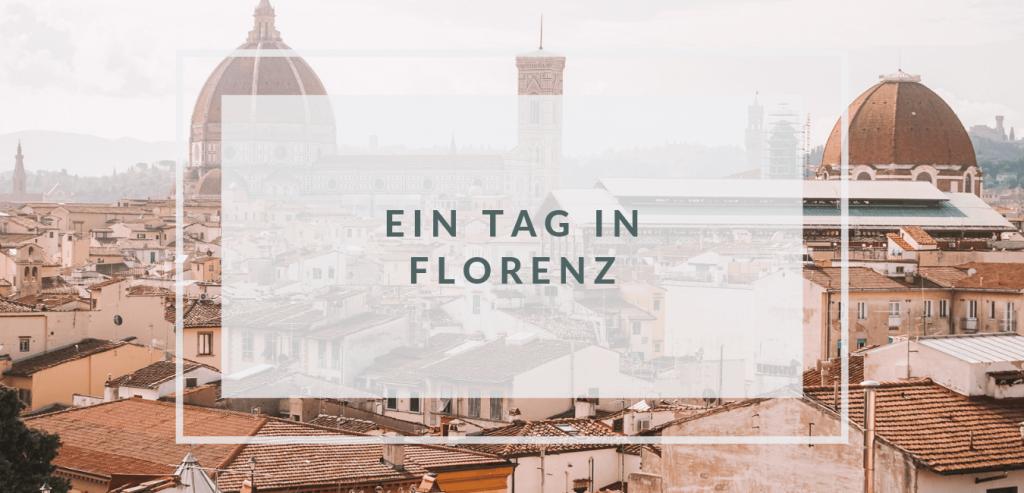 ein-tag-florenz-italien-was-unternehmen