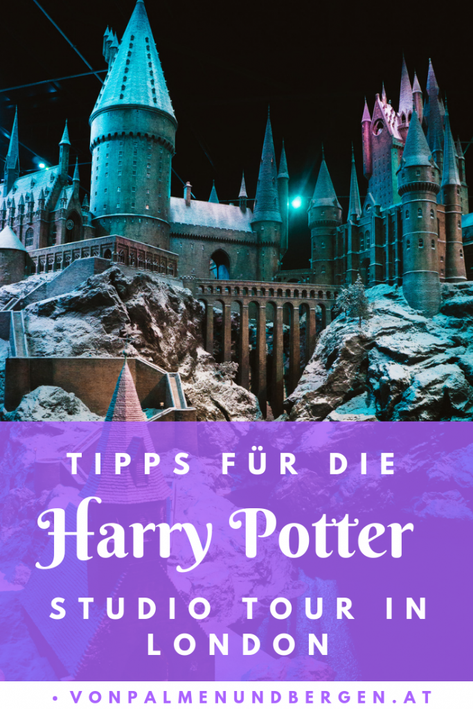 tipps-harry-potter-studio-tour-london