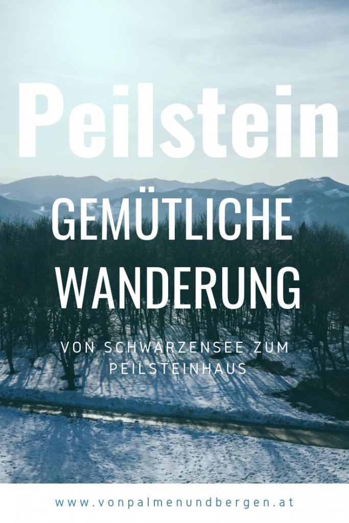 Peilstein-von-schwarzensee-peilsteinhaus-vonpalmenundbergen